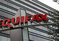 The latest Equifax data breach is one of multiple data breaches this year